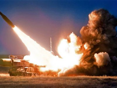 Російський виробник «Бука» підтвердив запуск ракети, яка на Донбасі збила літак рейсу МН17