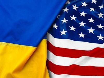 Штати в ОБСЄ: Вимагаємо від Росії припинити агресію проти України