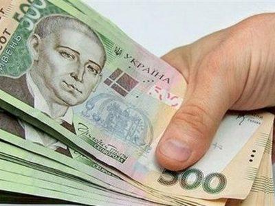 У Львові збільшили бюджет на виплату соціальної допомоги учасникам бойових дій