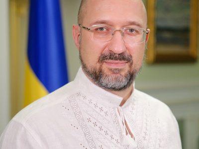 В Україні планують відмовитися від паперових довідок вже цього року