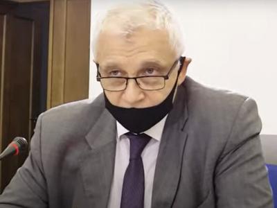 В Україні планують створити Агентство оборонних технологій: які завдання виконуватиме