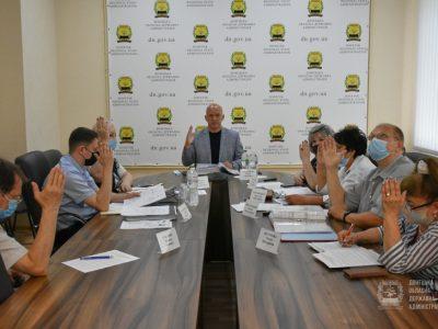 На Донеччині 17 українцям, які втратили житло, виплатять понад 4,5 млн грн