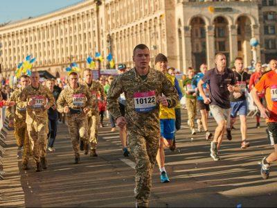 Уряд розширив перелік спортивних змагань, у яких братимуть участь збірні команди України серед ветеранів