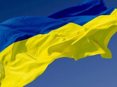 «Коли на початку активних бойових дій на сході України мого знайомого привезли додому в труні, остаточно повірив, що Росія — ворог»