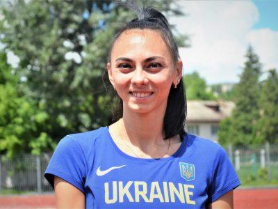 «Під час локдауну поїхала в село і «тренувалась» на городі» ‒ Ірина Геращенко