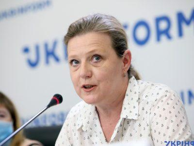 В Україні діють понад 20 ветеранських просторів