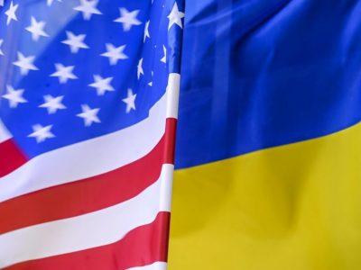 Експерти обговорили, чи потрібен Україні статус основного союзника поза НАТО