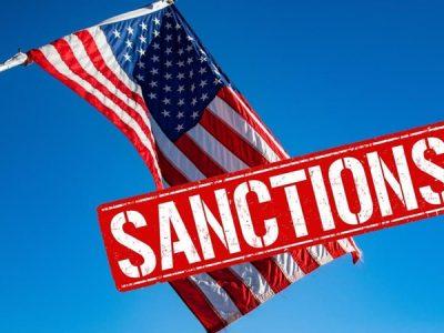 США готують санкції проти Ірану через бойові безпілотники та керовані ракети