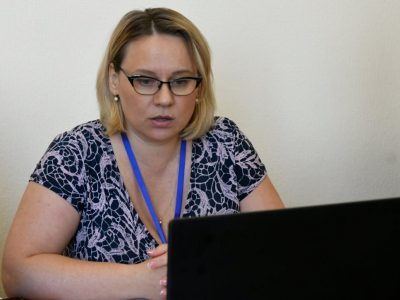 У Збройних Силах України закладено фундамент для незворотних змін у впровадженні ґендерного підходу