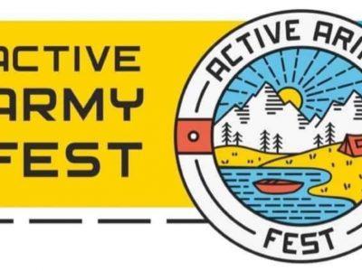 На Львівщині вдруге відбудеться спортивний фестиваль учасників АТО ACTIVE ARMY FEST