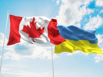 Канада підтвердила участь у саміті Кримської платформи