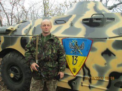 «Що для вас означає День Незалежності України?»