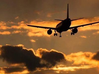 За незаконні пасажирські перевезення до окупованого Криму суд заарештував 13 російських літаків