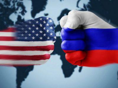 Дослідження: Продовження конфронтаційної політики Росії із Заходом виснажує Кремль