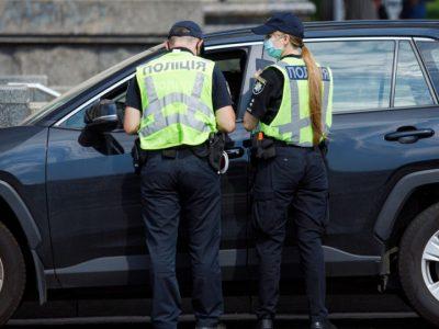 Чи потрібна учаснику бойових дій «автоцивілка», якщо він керує не своїм авто?