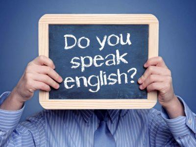 Безоплатні онлайн-заняття з англійської мови для ветеранів війни