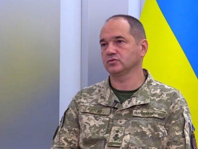 У Міноборони назвали 5 головних переваг Рамкової угоди між міністерствами оборони України та США