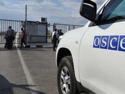 Злочини без свідків, або Росія планує прибрати спостерігачів ОБСЄ