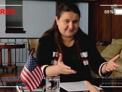 «Джавелінів» багато не буває!» – Посол України в США