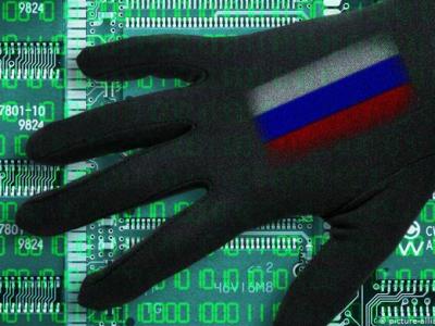 «Превентивні вкидання» Кремля за лічені дні до виборів у Росії
