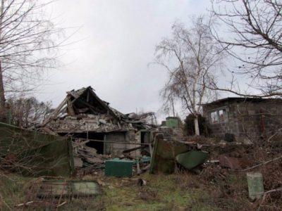 Ще 47 громадян отримають компенсацію за зруйноване житло в Донецькій області