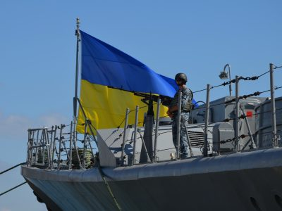 Посилення обороноздатності: які зміни чекають на Міноборони та Збройні Сили України