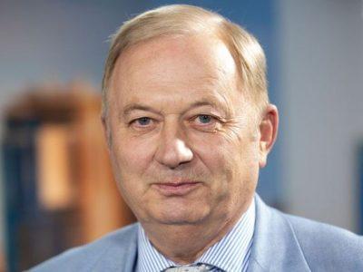 Україна – США: ближчими у питаннях оборони ми ще не були