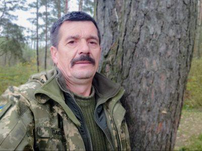 Звання «Почесний громадянин міста Хмельницького» присвоїли загиблому гірському піхотинцю