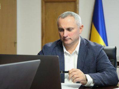 Україна та США обговорили перспективи практичної взаємодії у сфері кіберзахисту