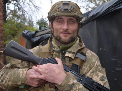 Як справжні шахтарі захищають Україну