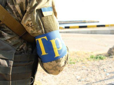 «У кожній бригаді тероборони вже є необхідна кількість мінометних підрозділів» – Анатолій Баргилевич