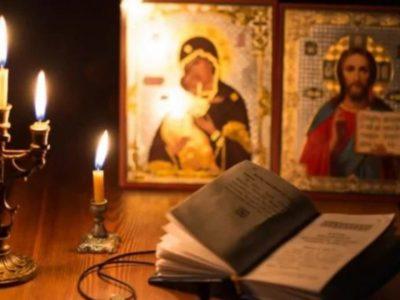 У Стамбулі помолилися за захисників та захисниць України